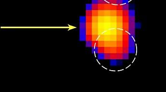 Skoleelever gjorde astronomisk oppdagelse – nå klør forskerne seg i hodet