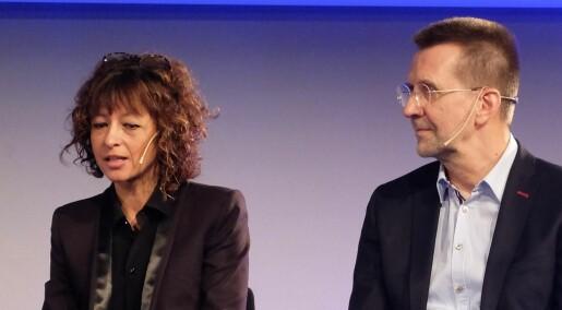 Kavlipris-vinnere mener EU-domstolen har misforstått CRISPR