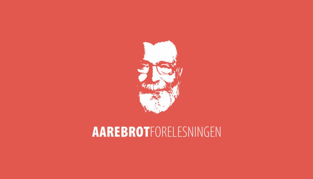 Hvert år skal det holdes en minneforelesning for Frank Aarebrot. I år skal professor Bernt Hagtvet holde forelesningen Kommer fascismen tilbake? (Illustrasjon: Universitetet i Bergen)