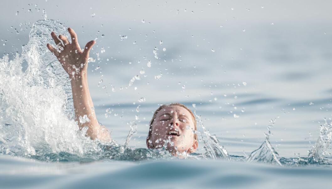 (Illustrasjonsfoto: Dudarev Mikhail / Shutterstock / NTB scanpix)