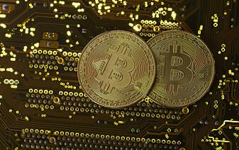 Kvifor har Bitcoin verdi?