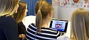 Spill på timeplanen kan gi tryggere sykepleiere