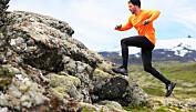 – Hadde fysisk aktivitet vært en pille, ville alle tatt den
