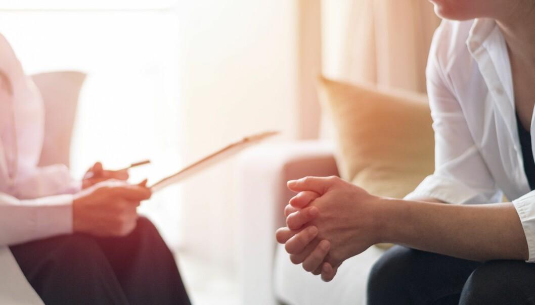 Siden 1979 har kvinner i Norge selv kunne bestemme om de vil avbryte svangerskapet i løpet av de første 12 ukene av graviditeten. Det utføres i underkant av 15 000 aborter i Norge hvert år. (Illustrasjonsfoto: BlurryMe, Shutterstock, NTB scanpix)