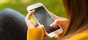 SMS fekk fleire bergensarar til å stemme