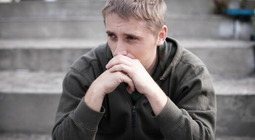 Dansk program for arbeidsledige med angst og depresjon har ingen effekt