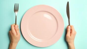 Slik ble vi også lurt av spisevane-forskeren