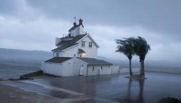 Meteorologene frykter «overvarsling» av ekstremvær