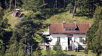 Mange Utøya-overlevende hadde søvnproblemer to år etter terroren