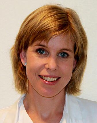 Immunolog og forsker Else Marit Inderberg ved Oslo Universitetssykehus kaller James P. Allisons funn en revolusjon.