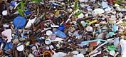 Hvor farlig er egentlig mikroplast?