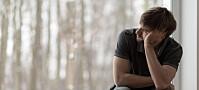 Gutter utsatt for overgrep lever i skam som voksne