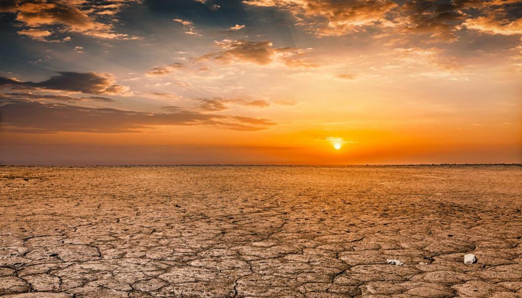 Blir du redd av dystre spådommer? Slik gjør du frykten til et klimavåpen