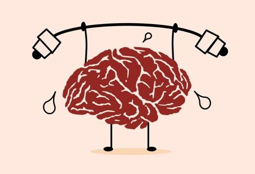 Regjeringens nye strategi for god psykisk helse - paradoksenes strategi?