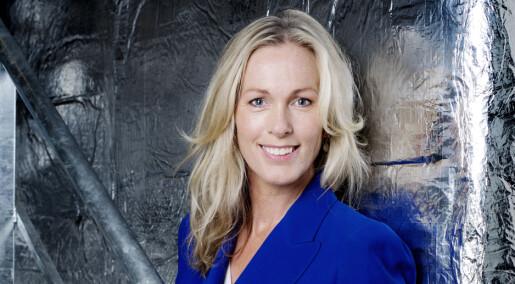 Debattinnlegg: De største kildene til kunnskap i norske bedrifter er leverandører, kunder og egen kunnskap