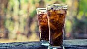 Spør en forsker: Er cola virkelig bra mot dårlig mage?