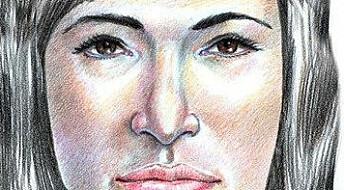 Tennene til Isdalskvinnen gir nye spor