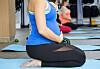 når vor magen mest gravid hvorfor mister mennxlysten