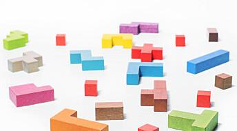 Kan Tetris hjelpe mot bekymringer?