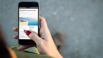 Hvor mye kan du stole på hotell-anmeldelser på nettet?