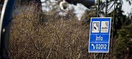 Ny lov dreier norsk klimapolitikk fra gulrot til pisk