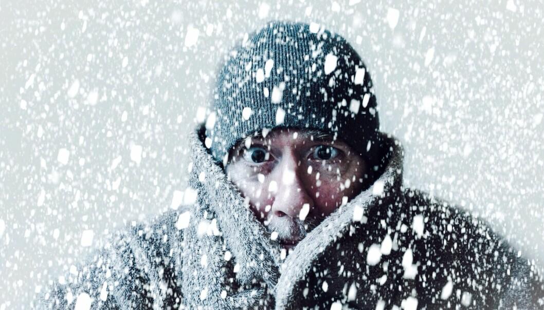 Litt vanskelig å konsentrere seg sånn uti februar? Du er trolig ikke alene. (Foto: Pepgooner / Shutterstock / NTB scanpix)