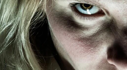 Ondskap: Forskere avslører personlighetens mørke kjerne