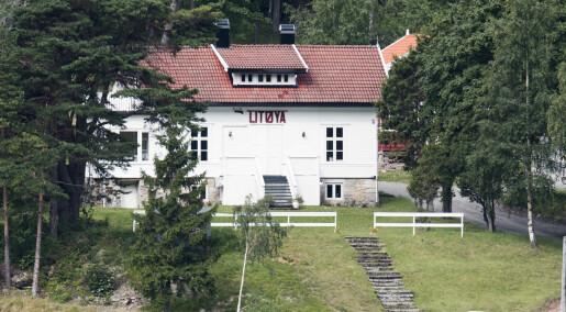 Politiet strevde med empati og objektivitet i Utøya-avhørene