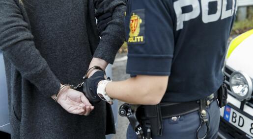 Politiet lot bekjente slippe lettere unna