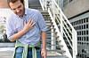 Dating noen med hjertesykdom