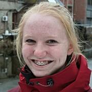 200e1c4a Hvor strenge er kjønnsrollene for jenter i dag - har det gått framover  etter tiår med likestilling? Vår ungdomsreporter Ida Frøyland undersøker  saken.