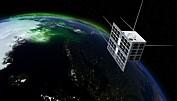 NORSAT 1 og 2 skal overvåke norske farvann, registrere romvær og studere Solen