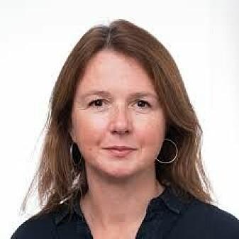 Åse Strandbu, professor ved Norges idrettshøgskole har studert sosial ulikhet i ungdomsidretten i Norge over de siste 60 årene. (Foto: NIH)