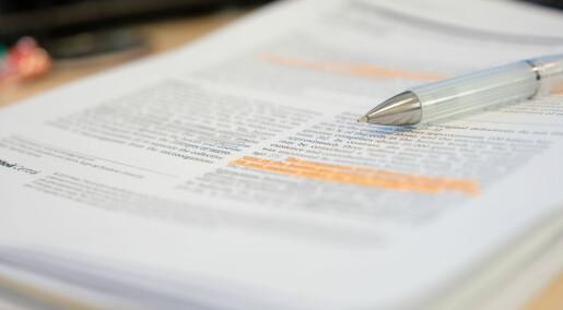 Nytt tidsskrift skal publisere kontroversiell forskning av anonyme forskere