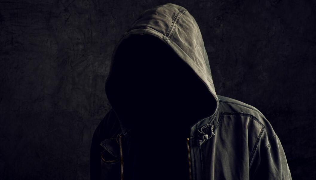 Kriminaliteten nesten halvert blant ungdom – mer enn doblet blant eldre