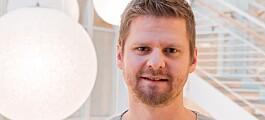 Norsk forsker vant pris på Europas største osteopati-kongress