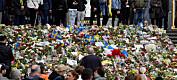 Podcast: Fire grunner til at det vil bli mer terror i Europa