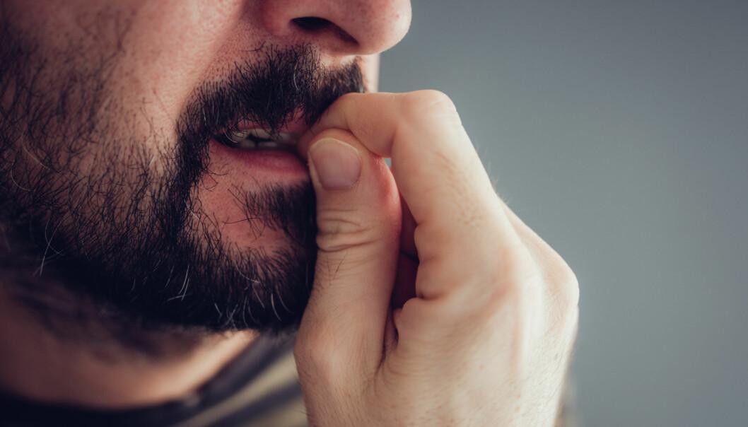 Lite tyder på at foreldrenes oppdragelse eller barndomstraumer bestemmer hvem som får psykiske problemer senere i livet. Tvert imot kan et genetisk betinget personlighetstrekk ligge bak nesten all psykisk sykdom, ifølge den nye studien. (Foto: igorstevanovic / Shutterstock / NTB scanpix)