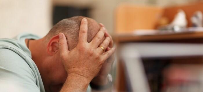 Middelaldrende og eldre velges bort av arbeidsgivere