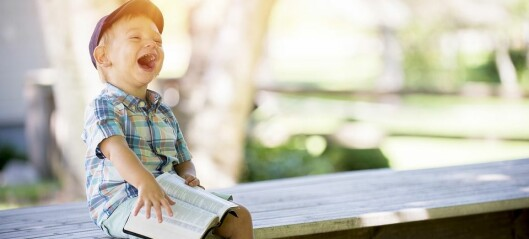 Ni evidensbaserte tips for å forbedre leseferdigheter hos elever med utviklingshemming