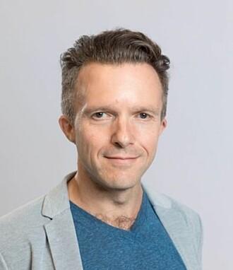 Per Einar Binder har skrevet denne teksten for UNG.forskning.no. Han er psykolog og professor på Universitetet i Bergen. (Foto: UiB)