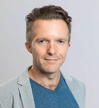 Hverdagspsykologi-forskning hjelper oss å bli bevisst viljestyrkens begrensninger og muligheter, mener professor i psykologi, Per-Einar Binder.