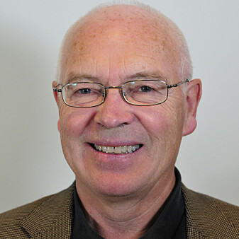 Harald Baldersheim er professor emeritus i statsvitenskap ved Universitetet i Oslo. Det vil si at selv om han er pensjonert, så jobber han fortsatt aktivt som forsker. Baldersheim blir av mange sett på som en nestor innenfor forskning på offentlig politikk i Norge. Han har blant annet skrevet flere lærebøker i faget statsvitenskap. (Foto: UiO)