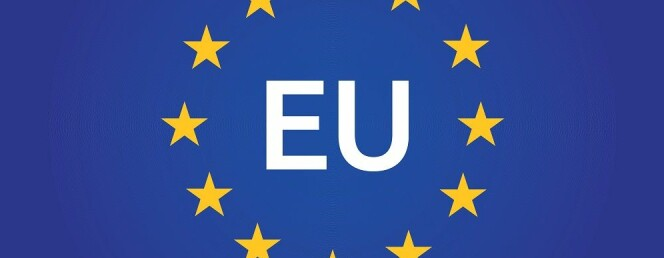 Hva er EU?