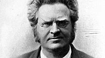Bjørnstjerne Bjørnsons hjemsted var nazi-propagandasentral under krigen