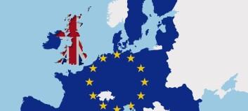 Vil du skjønne mer om Brexit?