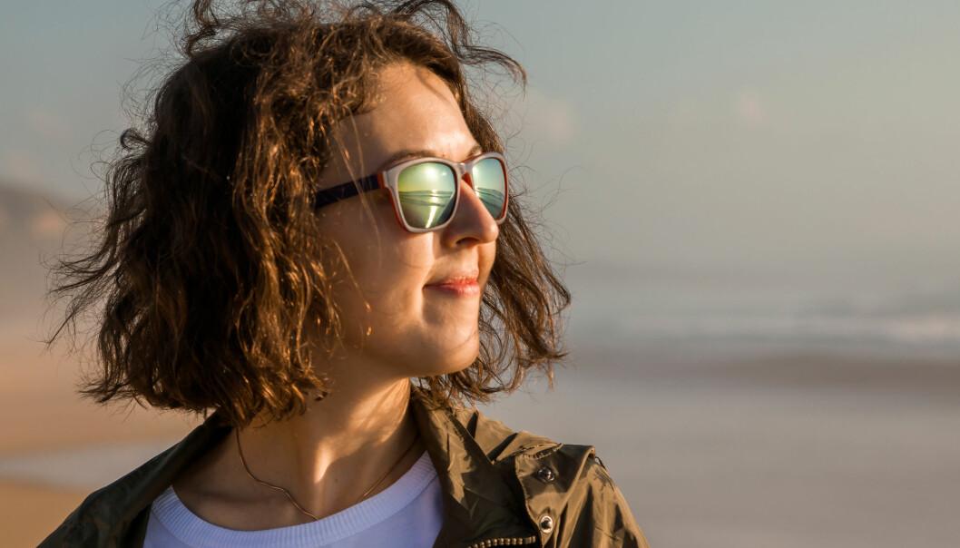 Hva er egentlig god psykisk helse? (Illustrasjonsfoto: AlinaKrasovska / Shutterstock / NTB scanpix)