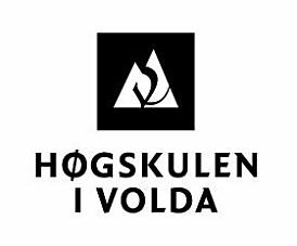 Artikkelen er produsert og finansiert av Høgskulen i Volda