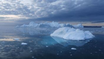 Forsker: – Dropp de skremmende klimahistoriene!