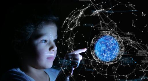 Forskere: Fri tilgang til vitenskap er en menneskerett